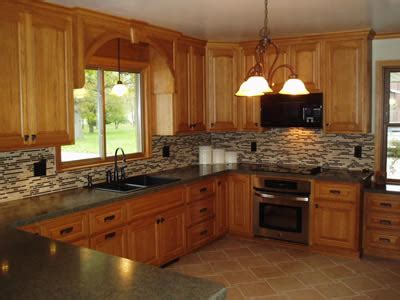 pictures of kitchens with white cabinets and black countertops highest quality yet affordable custom and rta cabinets 9945