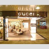 Gucci Group com...