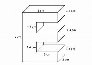Zylinder Volumen Berechnen : volumenberechnung bei zusammengesetzten k rpern mathe artikel ~ Themetempest.com Abrechnung