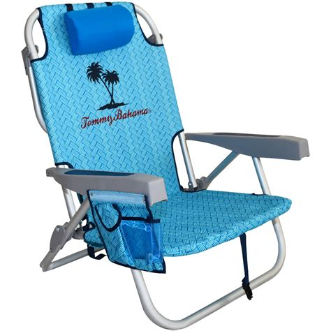 Bahama Chair by Bahama Blue Chair Deck Chair Bnwt Ebay