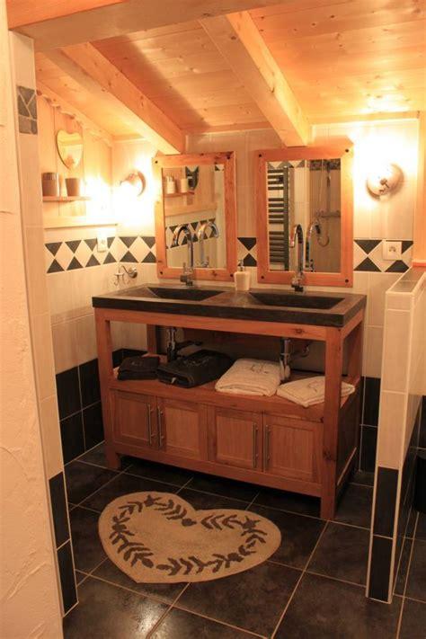 chambre d hote chalet chalet loralis chambre d 39 hôte à gervais mont blanc