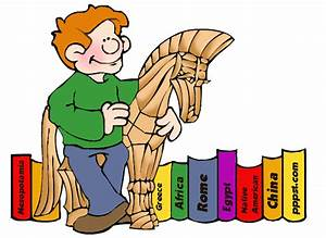 Index - Ancient Civilizations for Kids and Teachers