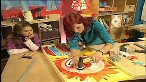Brettspiele Aus Holz : basteln f r und mit kindern kugelspiel selber machen ~ A.2002-acura-tl-radio.info Haus und Dekorationen