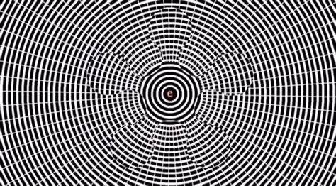 illusion d optique escalier jeux 1solite 1solite