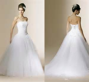 cheap beautiful wedding dresses cheap beautiful dresses cheap black cocktail dresses 2017