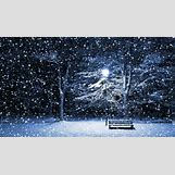 Snowflake Backgrounds For Desktop   480 x 272 animatedgif 839kB