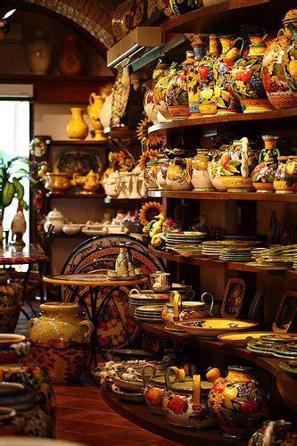 17 best ideas about italian pottery on pinterest