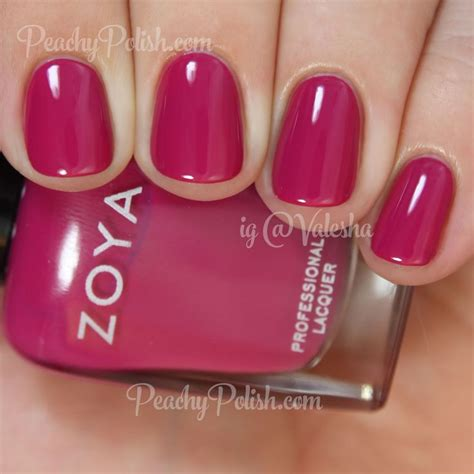 2015 nail colors best 25 summer nail colors 2015 ideas on