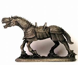 Medieval War Horse Armor | www.pixshark.com - Images ...