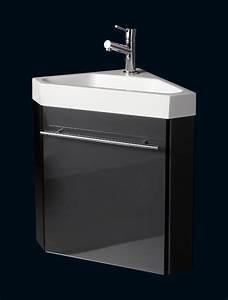 Lave Main Angle : pack lave mains angle sete gris ~ Melissatoandfro.com Idées de Décoration