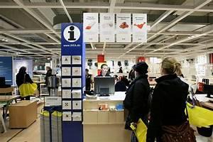 Ikea Südkreuz Berlin öffnungszeiten : ikea opens new store in berlin zimbio ~ Bigdaddyawards.com Haus und Dekorationen