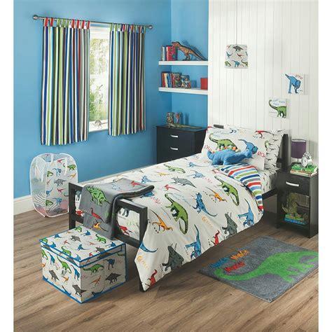 pin  christie deaver  toddler bedroom dinosaur bedroom