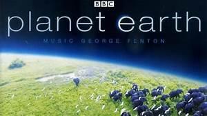 BBC Planet Earth 2 met David Attenborough in 4k | Totaal TV