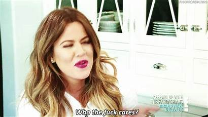 Khloe Kardashian Giphy Why Kardashians Oj Simpson