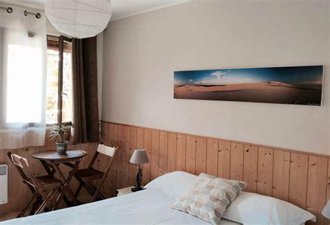 l 39 océane cap ferret chambre d 39 hôtes et appartement à