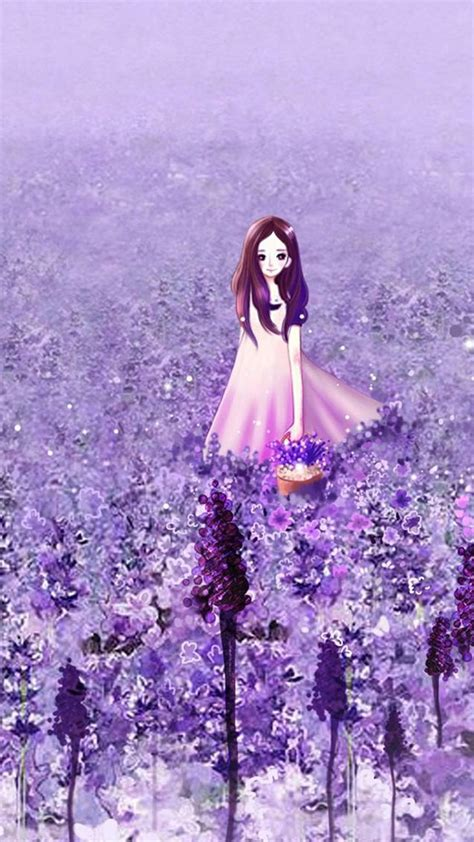 wallpaperwiki  android anime image pic wpc