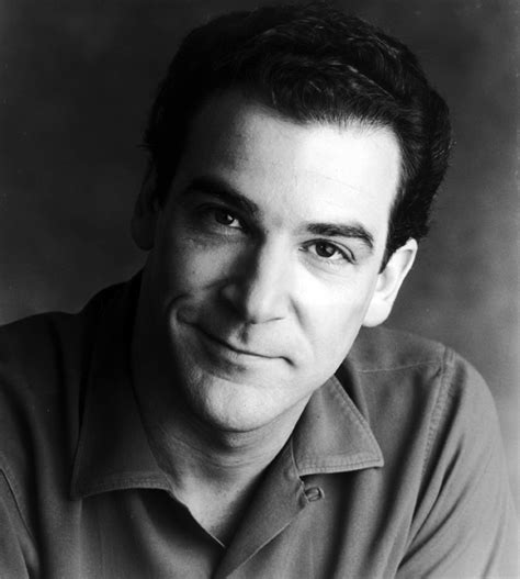 Maybe you would like to learn more about one of these? Mandy Patinkin   The Official Masterworks Broadway Site
