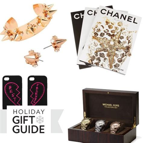 best last minute holiday gifts 2012 popsugar fashion