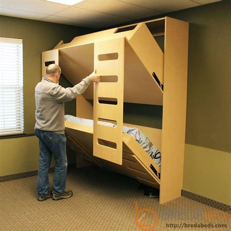 urban stack murphy bunk bed bunk bed plans murphy bunk
