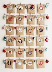 Kalender Selber Basteln Ideen : 25 einzigartige kalender selber basteln ideen auf pinterest adventskalender selber machen ~ Orissabook.com Haus und Dekorationen