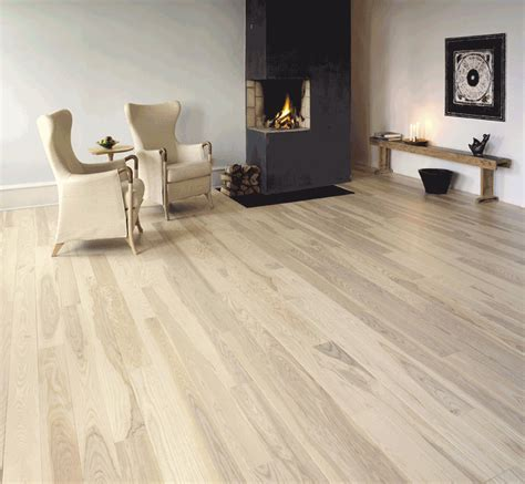 Junckers Flooring   Junckers Wood Flooring In UK