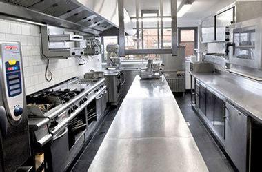 designer kitchen equipment 5 characteristics of a kitchen design 3238
