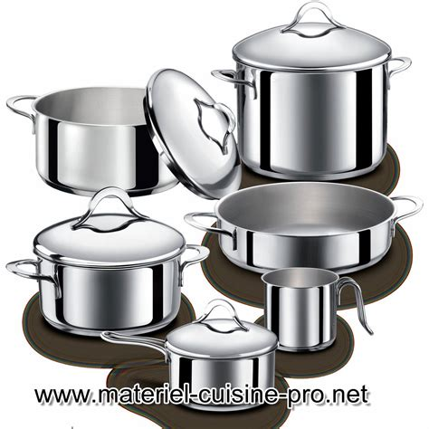 materiel de cuisine khouribga matériel et équipement de café et restaurant