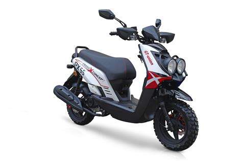 50ccm roller kaufen cross concept 50ccm motorroller kaufen