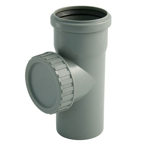 ht rohr maße ht rohr formst 252 cke abwasserrohr installation abwasser dn