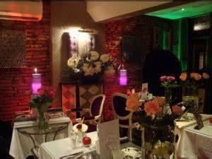 Restaurant Romantique Toulouse : id e sortie rencontre amoureuse toulouse ~ Farleysfitness.com Idées de Décoration