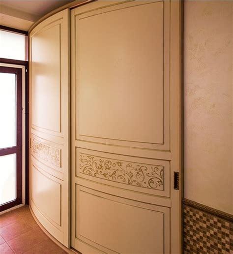 armadio a muro su misura cabine armadio su misura