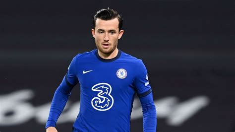 Chilwell: Chelsea in position to start taking significant ...