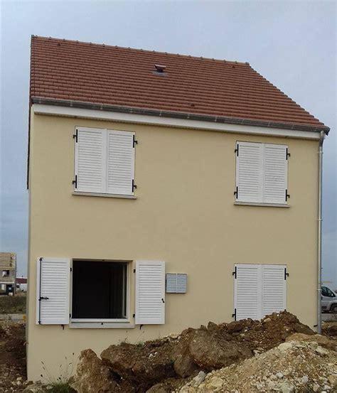 maison habitat orleans ventana