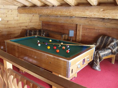 chalet 224 louer tignes luxe au pied des pistes sauna et l ours brun