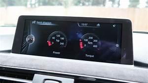Bmw F30 Nbt System W   Touch Controller  U0026 Dab   6wa Cluster Retrofit