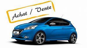 Cession Voiture : achat voiture occasion haut de gamme brest ~ Gottalentnigeria.com Avis de Voitures
