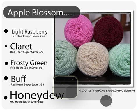 redheart yarn colors 1000 images about yarn color combinations on