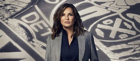Law & Order Special Victims Unit How To Watch Today's