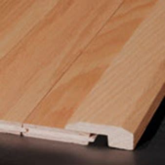 hardwood floor accessories bruce hardwood flooring by armstrong bristol strip white oak accessories t9741 efloors com