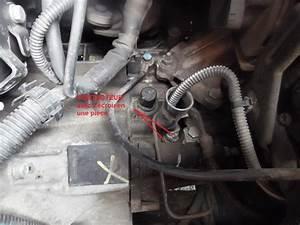 Niveau D Huile Trop Haut Moteur Diesel : tuto vidange boite de vitesse c5 2 0 hdi phase 1 c5 citro n forum marques ~ Medecine-chirurgie-esthetiques.com Avis de Voitures