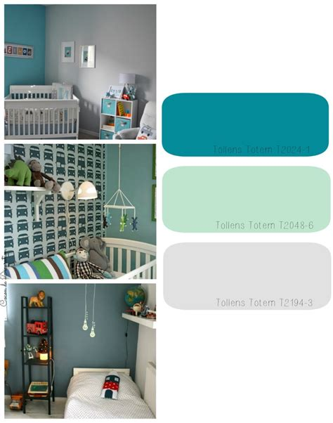 déco chambre bébé turquoise beautiful bleu turquoise chambre bebe photos ridgewayng