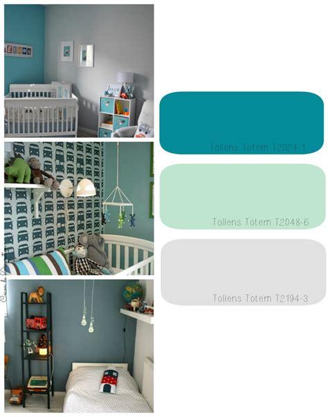 chambre bleu turquoise beautiful bleu turquoise chambre bebe photos ridgewayng