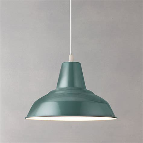 buy lewis penelope ceiling light lewis