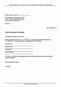 Einverständniserklärung Fotos Veröffentlichen Schule : beste einverst ndniserkl rung vorlage galerie ~ Themetempest.com Abrechnung
