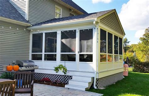 season porch jancon exteriors