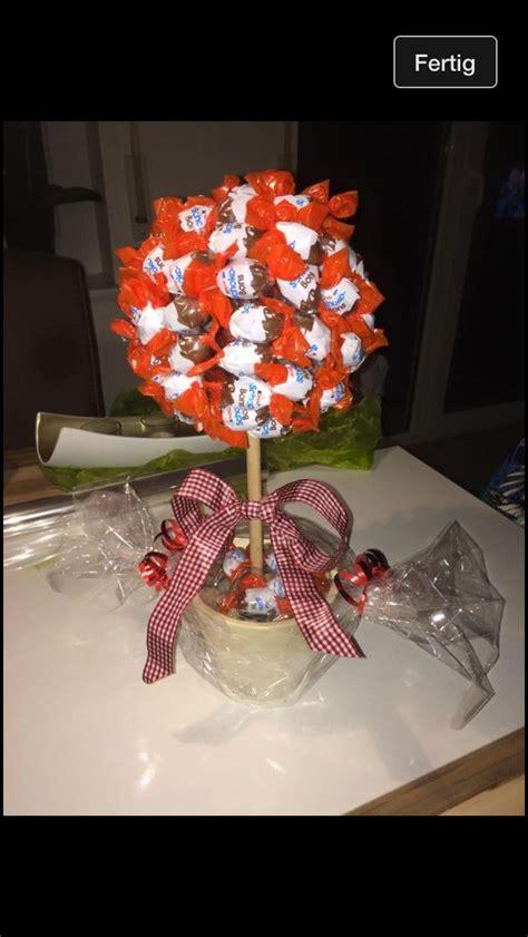 blumenstock schokobons geschenke suesse geschenke und geschenkideen