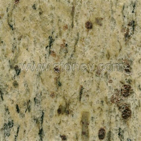 santa cecilia granite from brazil santa cecilia slab