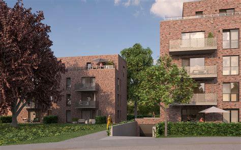 Haus Kaufen Hamburg Rissen by Wohnung Kaufen Eigentumswohnungen In Hamburg Rissen