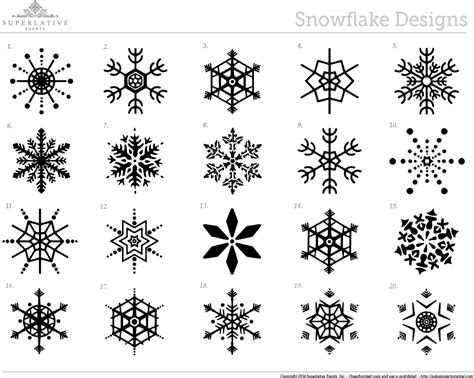 rent snowflake lights  nationwide shipping