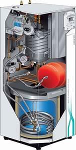 Pompe À Chaleur Atlantic : pompe a chaleur hybrid duo gaz 16 atlantic sic ref 522472 ~ Melissatoandfro.com Idées de Décoration